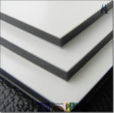 Exterior Decorative Wall Panels (M002)