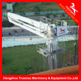 Concrete Placing Boom (HG28M)