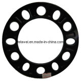 High-Quality off-Road Wheel Spacer (6-139.7)