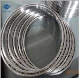 Thin Section Bearings for Textile Printer