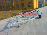 Double Jet Ski Trailer Tr0505b