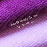 Upholstery Polyester Acrylic Sofa/ Cushion/ Corduroy Fabric (GL-23)
