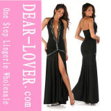 Long Gown (LC6063)