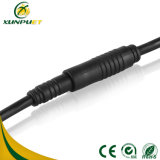 IP67 M8 Connection Universal Cable for Shared Bicycle