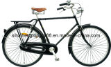 Europe Model Men Traditional Bike (SH-TR024)