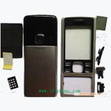 Mobile Phone Housing for Nokia 6300