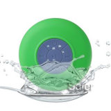 2014 New Waterproof Speaker, Wireless Speaker as Business Gift