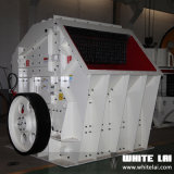 New Type Hydraulic Impact Crusher for Limestone (PFC1420)