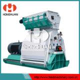 Widen Feed Hammer Mill (HHSP60)