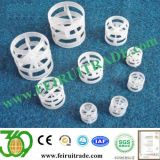 HDPE Pall Ring for Filter