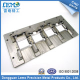 Good Price Titanium Precision Components for Safety Equipments