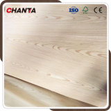 2*8 Engineered White Oak Red Oak Veneer for Fancy Plywood