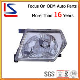 Auto Spare Parts - Head Lamp for Nissan Patrol 2002-2003 (LS-NL-076)