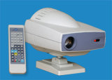 Ophthalmic Equipment, Auto Chart Projector