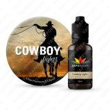 USA Mix Cowboy Light E-Cigarette Liquid for E-Cigarette Mixed Flavor Electronic Cigarette Liquid/High Quality and Low Price