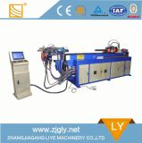 Dw50cncx2a-2s Adjustable Round Pipe Bending Machine