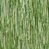 Acrylic Sheet Nature Stone (G-0959-B)