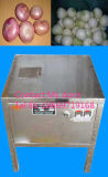Onion Peeling Machine / Onion Skin Removing Machine/ Onion Peeler