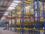 Storage Racking System (JW-HL-853)