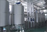 High Quality Complete Juice Production Processing Line Making Machines