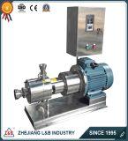 High Shear Homogenizer Emulsifier High Shear Pump