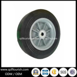Tool Cart Rubber Solid Wheel 6′′ 7′′ 8′′