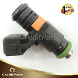 Brand New Inyector Gasolina Fuel Injector for Renault (8200601367, 166009398R)