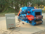 Drum Wood Chipper (BX-216)