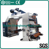 Flexo Printing Machine for Paper (CH884 series)