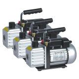 Double Stage Refrigeration Vacuum Pump
