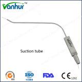 Otoscopy Instruments Ear Suction Tube
