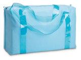 Leisure Travel Bag Leisure Duffle Bag