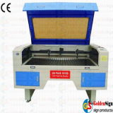 Co2 Laser Engraving Machine