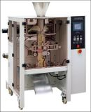 Automatic 520 Vertical Form-Fill-Seal Packing Machine (HT-520)