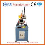 Rt-315b Metal Pipe Cutting Machine, Circular Saw Machine