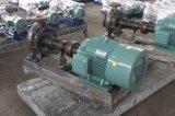 Industrial Oil Pump for Thermal Oil Boiler