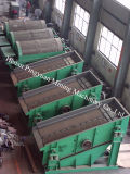 Heavy Duty Vibratory Screen / Separator (YA)