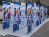 Digital Printing Roll up Banner (RB-001)