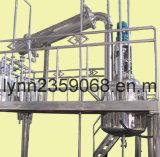 Resin Equipment