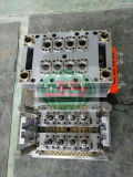 Plastic Pet Preform Mould with Valve Gate (YS1112)