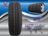 Passenger Car Tires 175/70r13 (WP15)