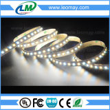 CCT Adjustable Strips with warm white and cool white in one SMD3528