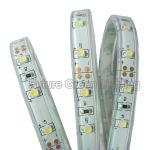 LED Flexible Strip Lamp (FG-LS30S3528NW)