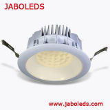 High Power Nichia LED Downlight (ESD33311N)