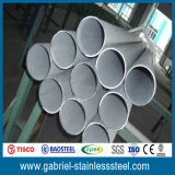 "24"" Diameter 304 Stainless Steel Pipe"