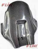 Motorcycle Carbon Fiber Parts Rear Hugger (H1022) for Honda Cbr 1000rr 04-06