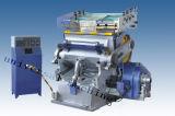 Hot-Stamping Die-Cutting Machine (TYMQ 1100)
