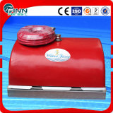 2017 Newly High Performance Pool Cleaner Automatic
