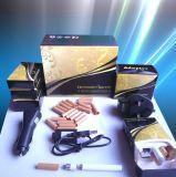 Health Electronic Cigarette (AHK-EC97B. Y)