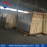 2-19mm Clear and Tinted Float Glass in Stock